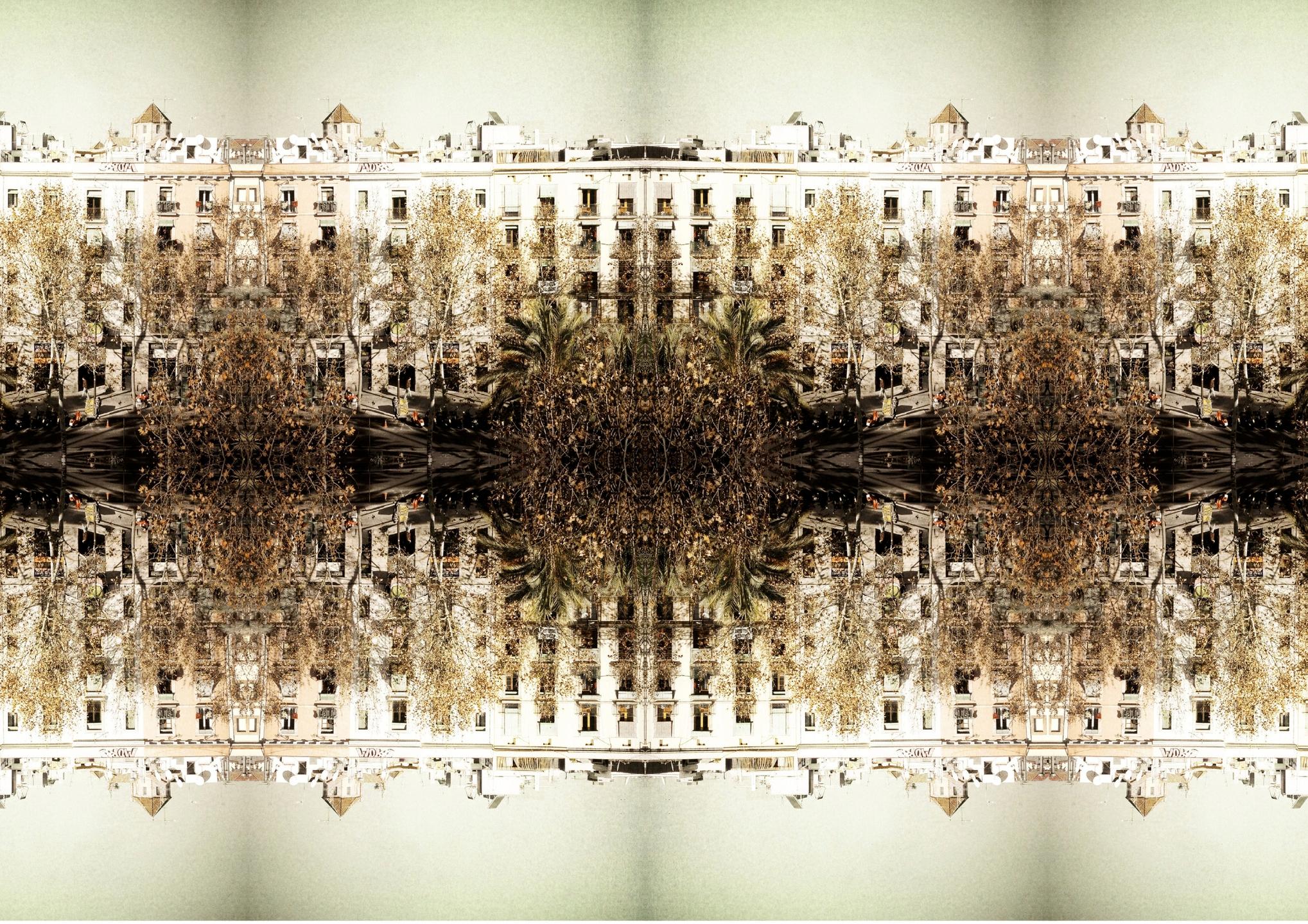(@marcelolerer) Cover Image