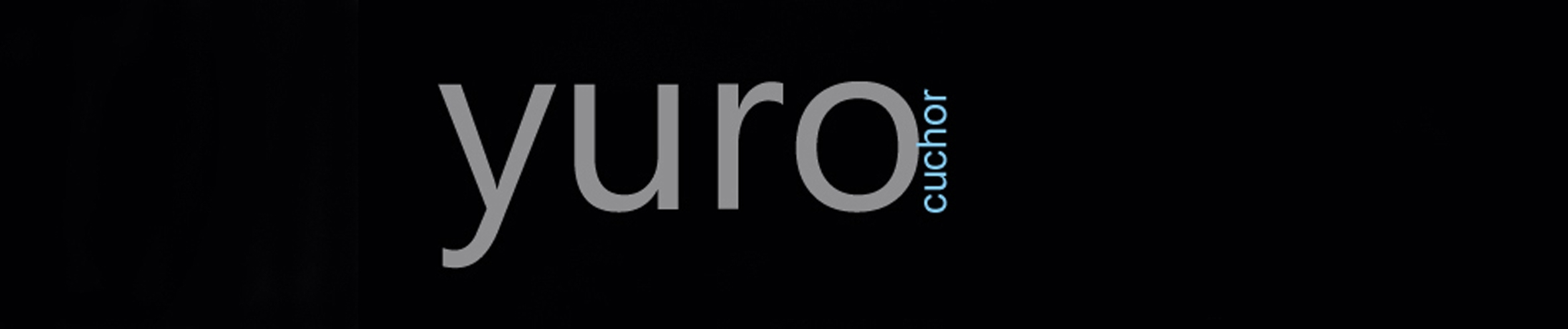 Yuro Cuchor (@yuro_cuchor) Cover Image
