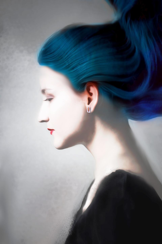 Judia Krakowski (@jvkrakowski) Cover Image