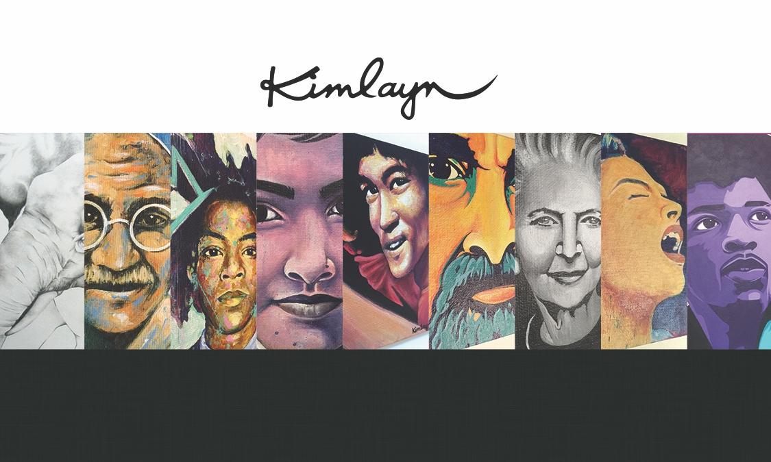 Kimlay (@kimlayn) Cover Image