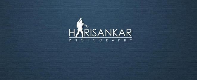 Harisanker (@harisanker) Cover Image