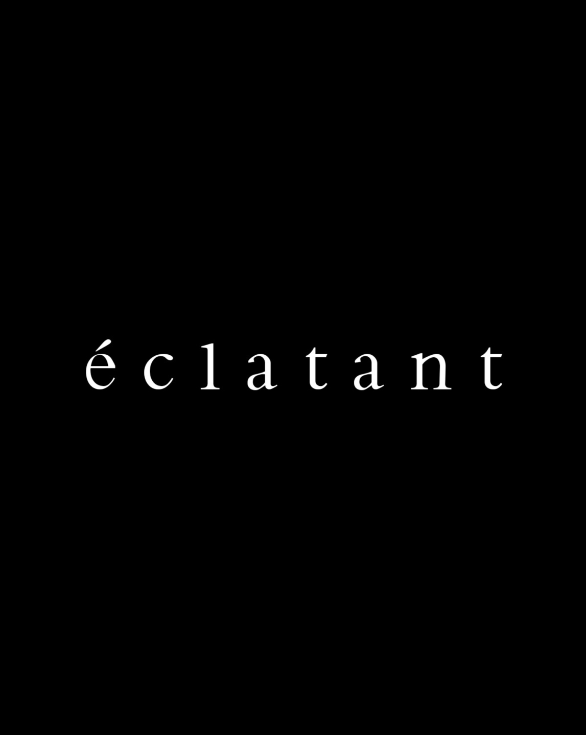 T R A V i S (@mr_eclatant) Cover Image