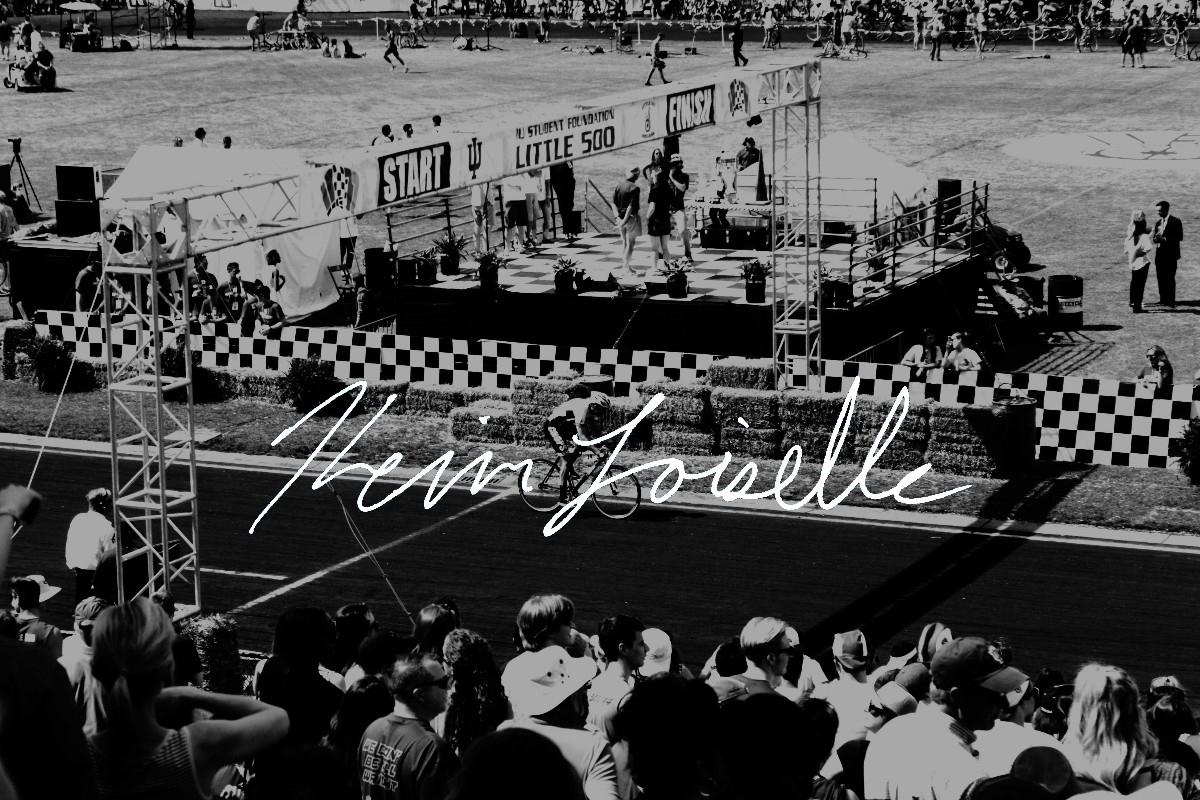 Kevin Loiselle (@dauphinloiselle) Cover Image