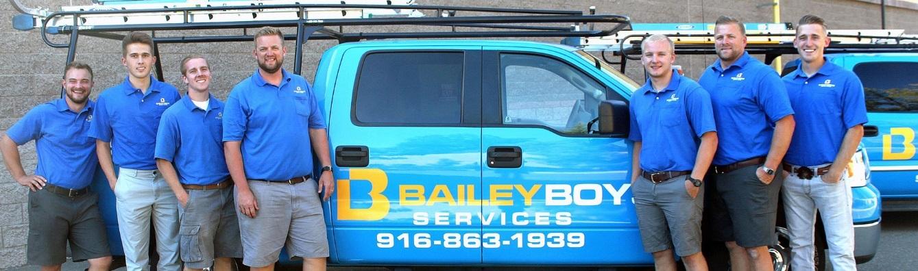 Bailey Boys (@baileyboysinc) Cover Image