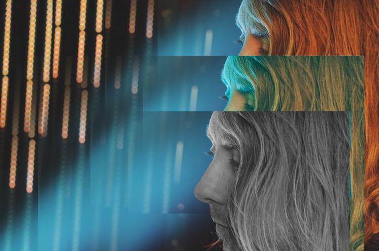 Brett de Coster (@brettdecoster) Cover Image