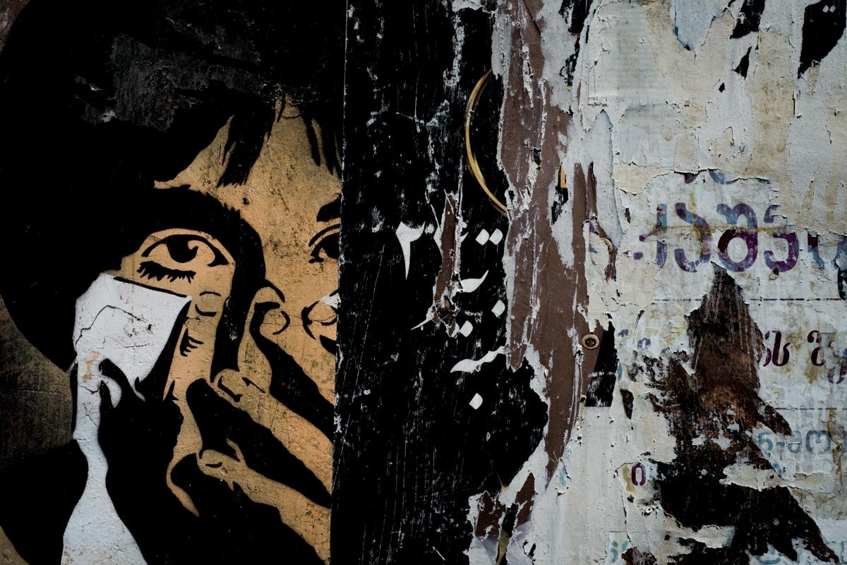 Marco Sadori (@marcosadori) Cover Image