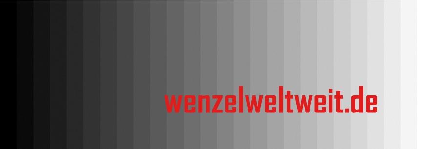 Frank Wenzel (@wenzelweltweit) Cover Image