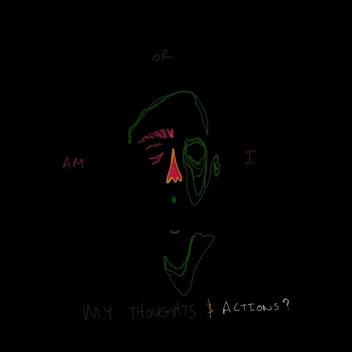 Alex  (@oldsourjoe) Cover Image