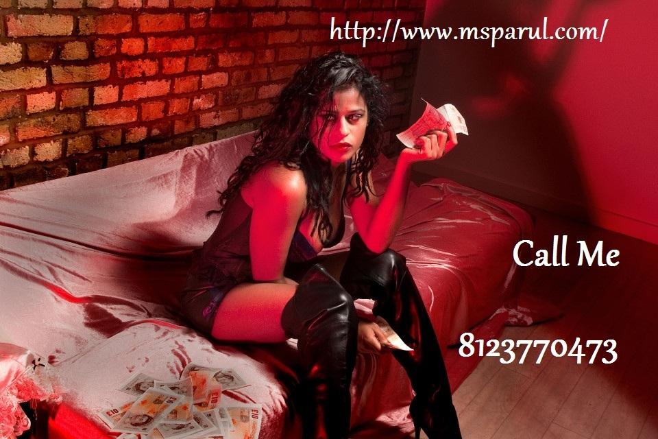 msparul (@msparul05) Cover Image