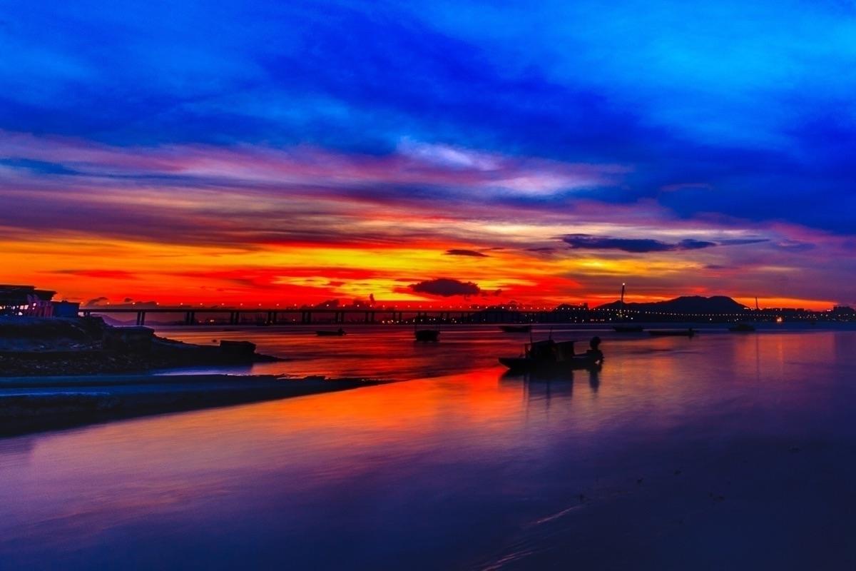 Ka Long CHAN  (@kalongphoto) Cover Image