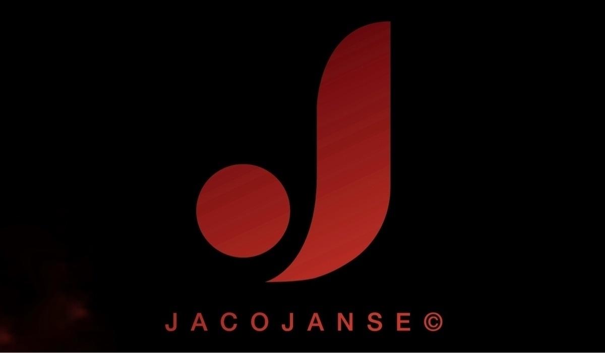 JacoJanse (@jacojanse) Cover Image