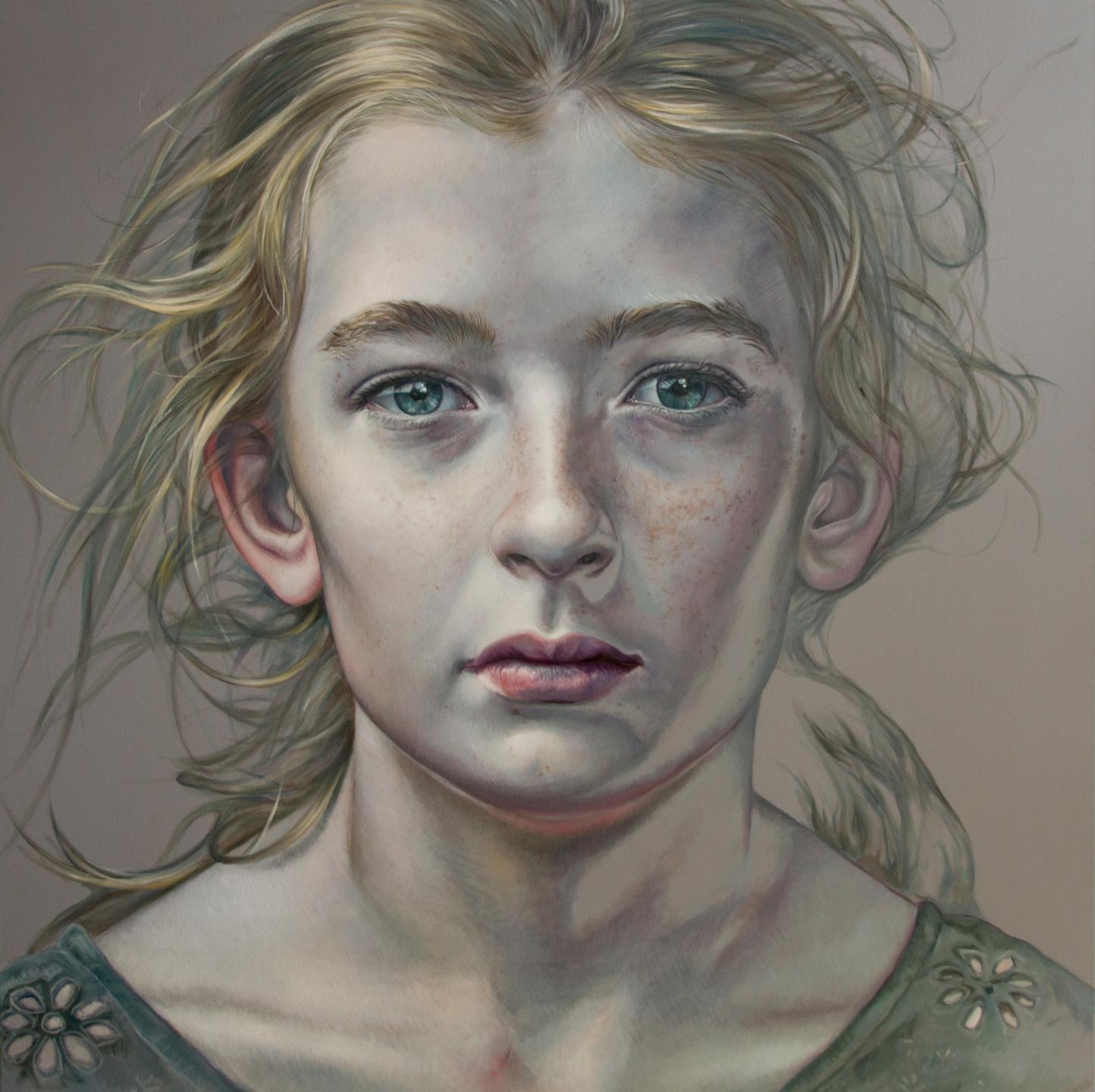 Kathrin Longhurst (@kathrinlonghurst) Cover Image