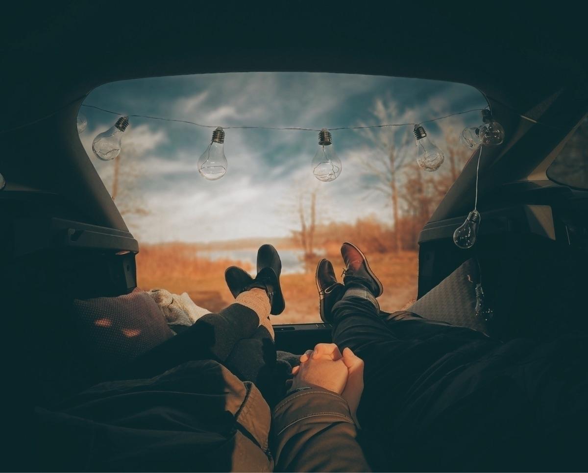 ↟Neverendingtravel↟Aga & Jarek (@neverendingtravel) Cover Image