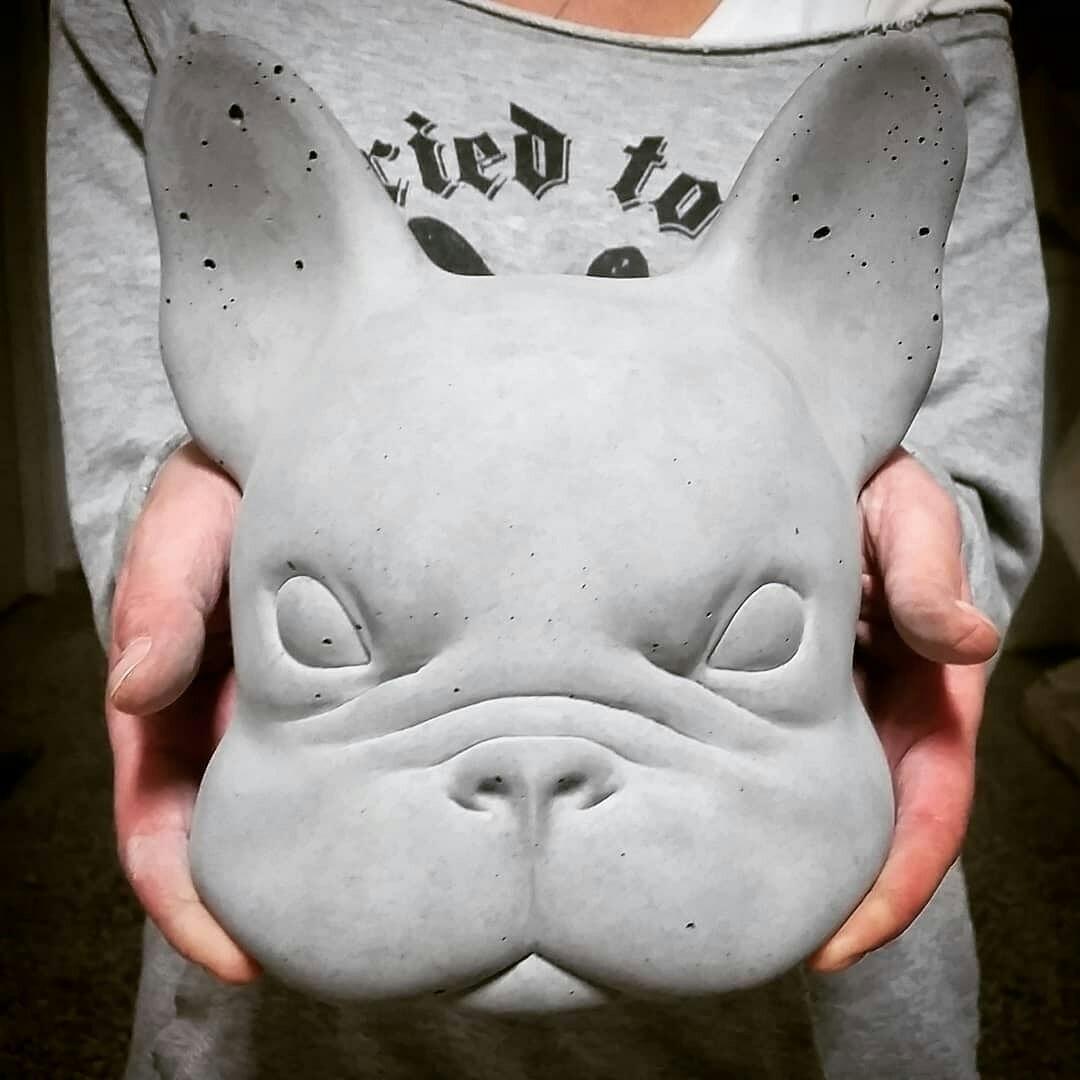 KUFA.desig (@kufadesign) Cover Image
