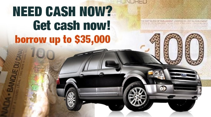 CAR TITLE LOANS CANADA (@cartitleloanscan) Cover Image