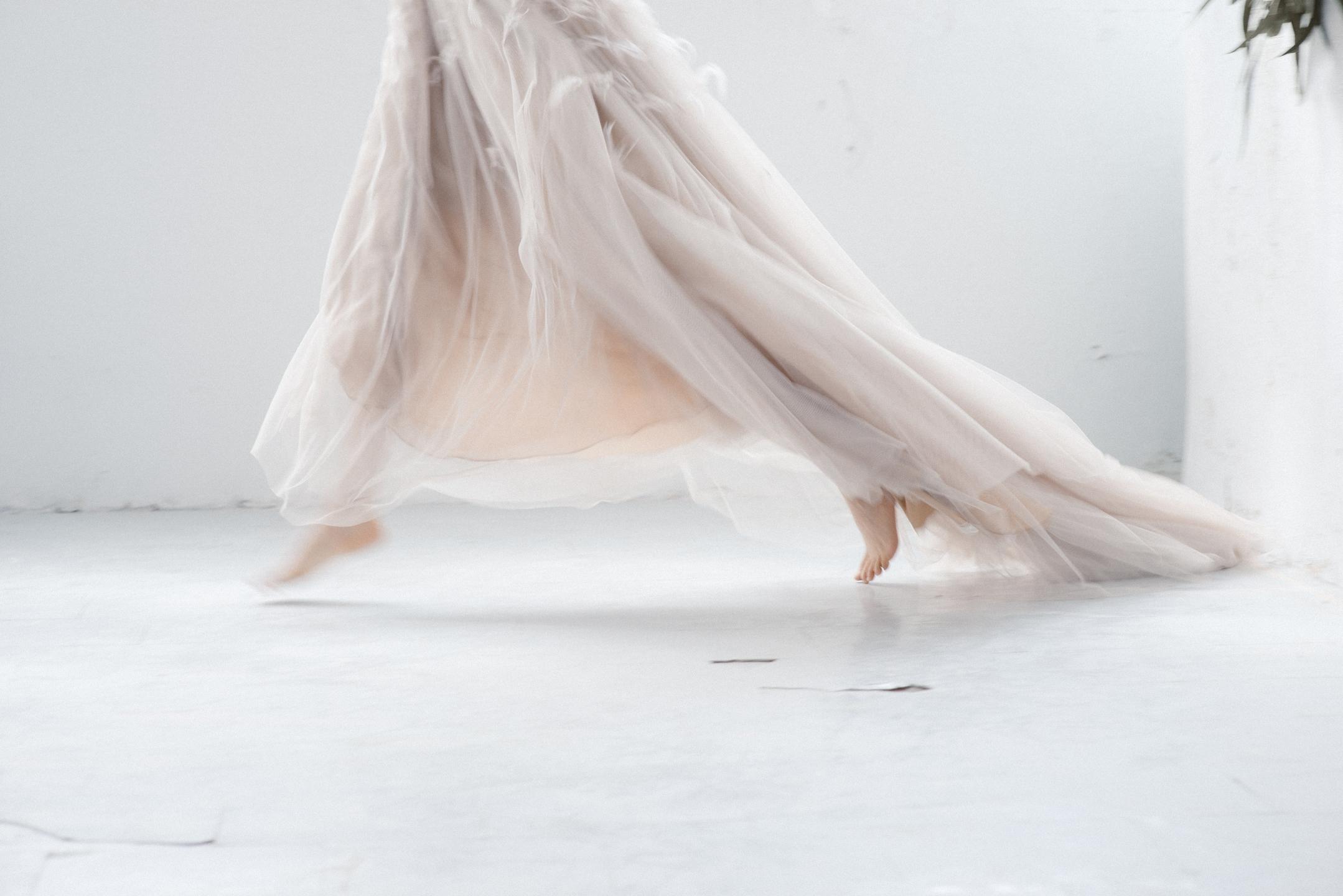 Magda (@magdalenapiechota) Cover Image