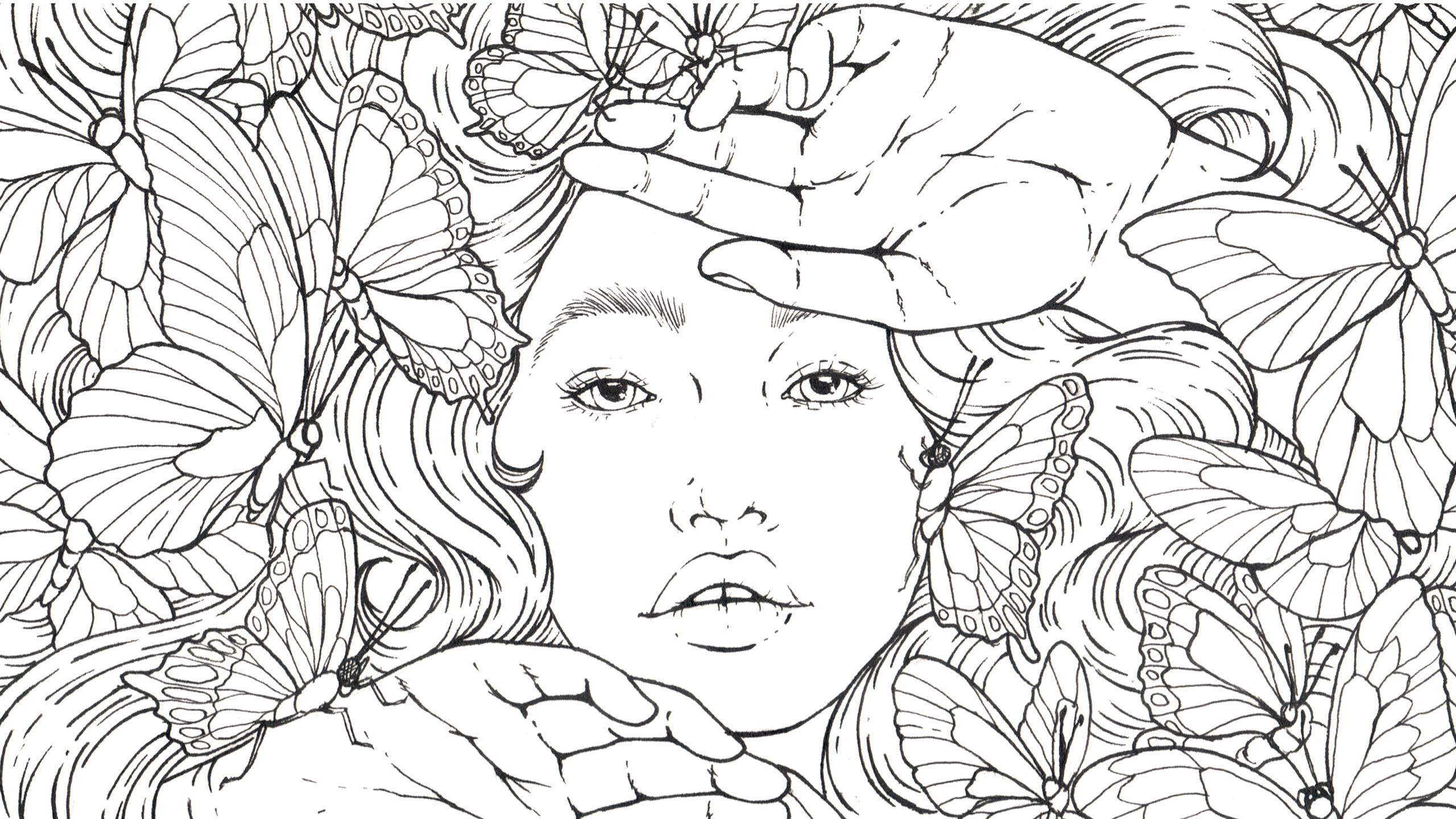Jenny Ala (@jennyalamode) Cover Image