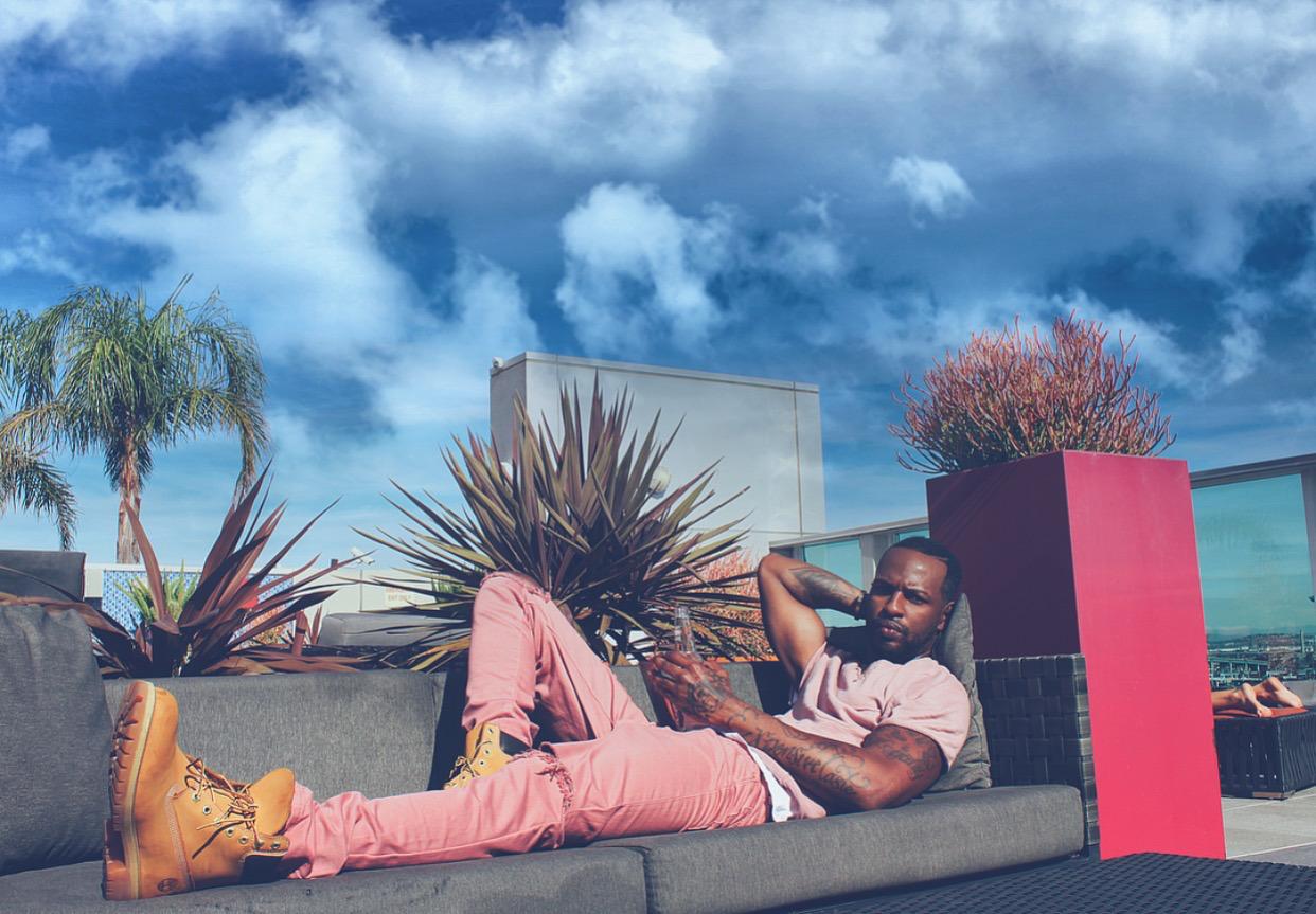 Daryll Cumbie (@expensivetaste8) Cover Image