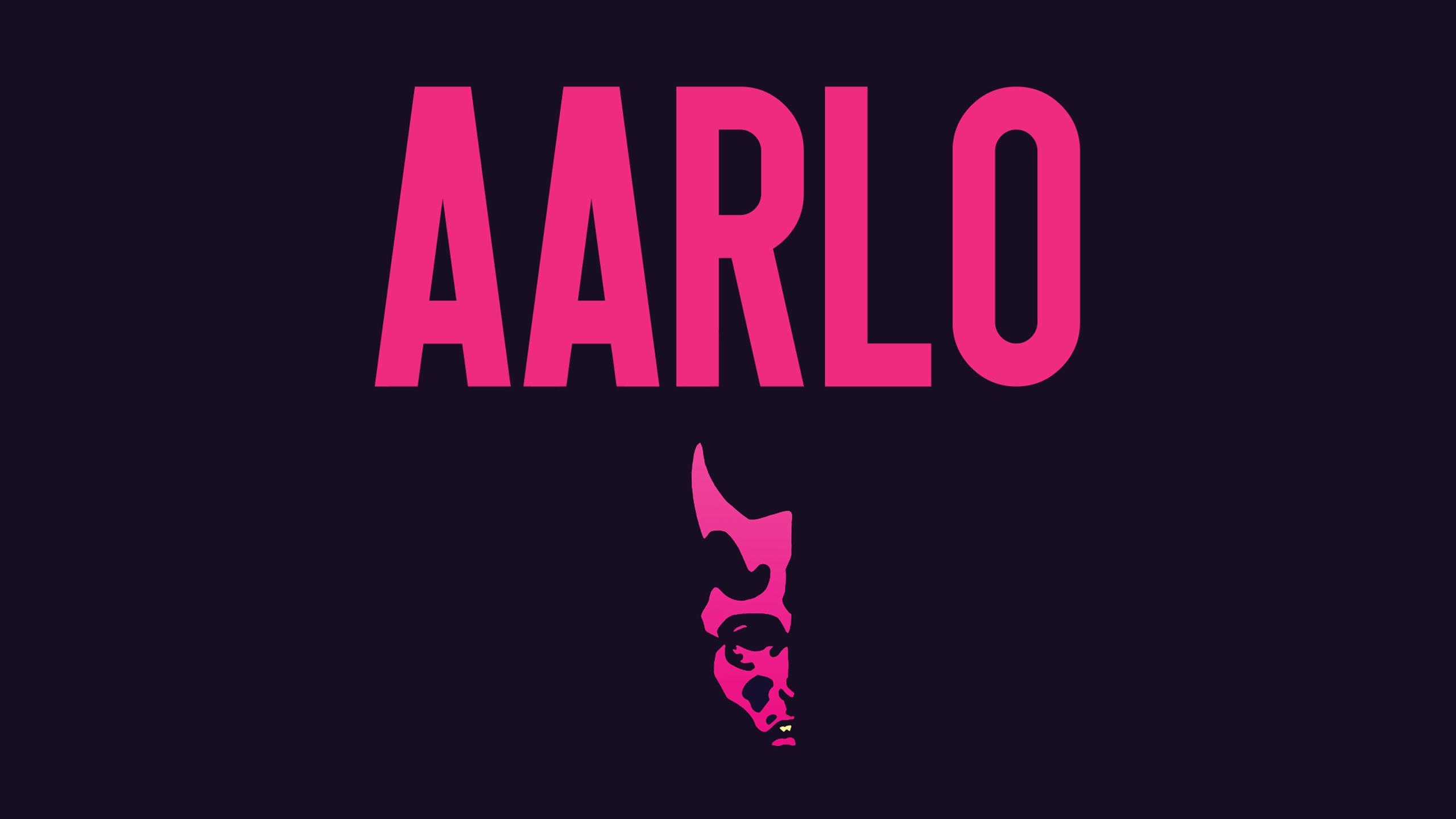 Lorenzo Arcangeli (@aarlo) Cover Image