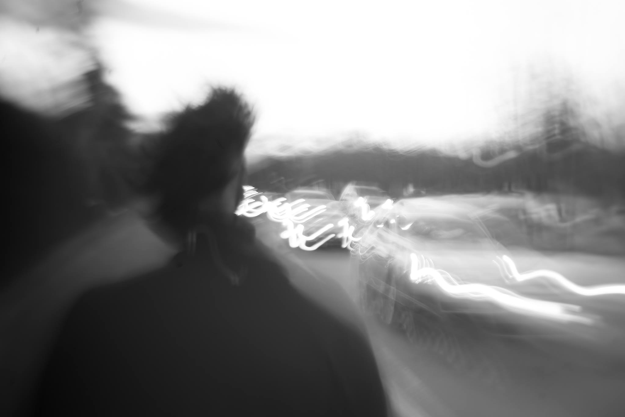 Matt Robison (@ratmobison) Cover Image