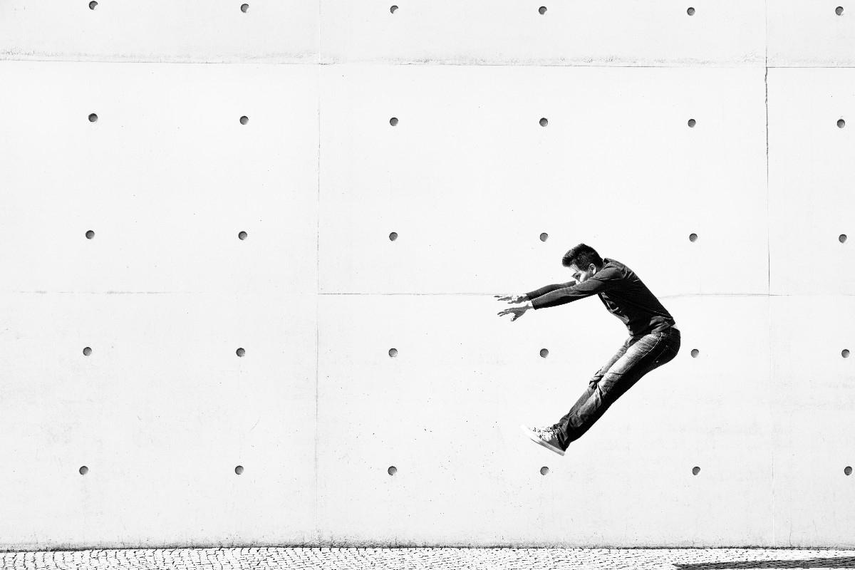 Jens Unger (@jazzyoki) Cover Image