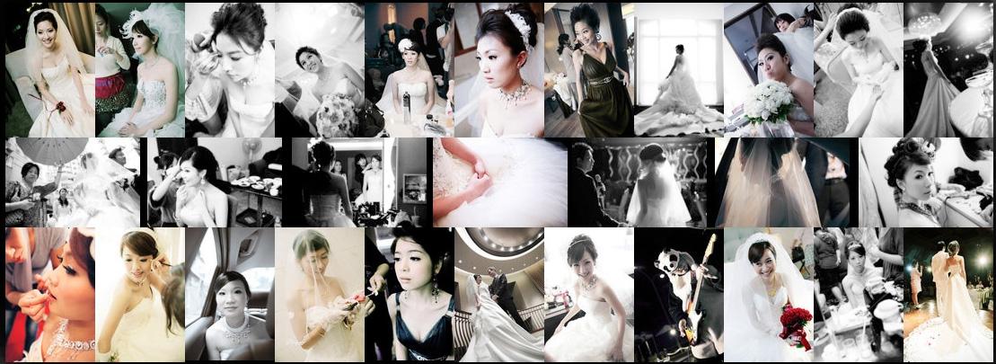 chenbingshn (@chenbingshn) Cover Image