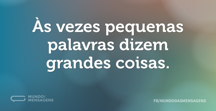 Frases para Status (@frases_c_status) Cover Image