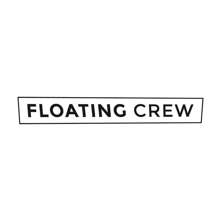 Floating Gallery (Crew) (@floatinggallery) Cover Image