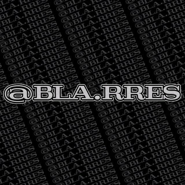 P H O T O G R A P H ER🇻🇪 (@blarres) Cover Image