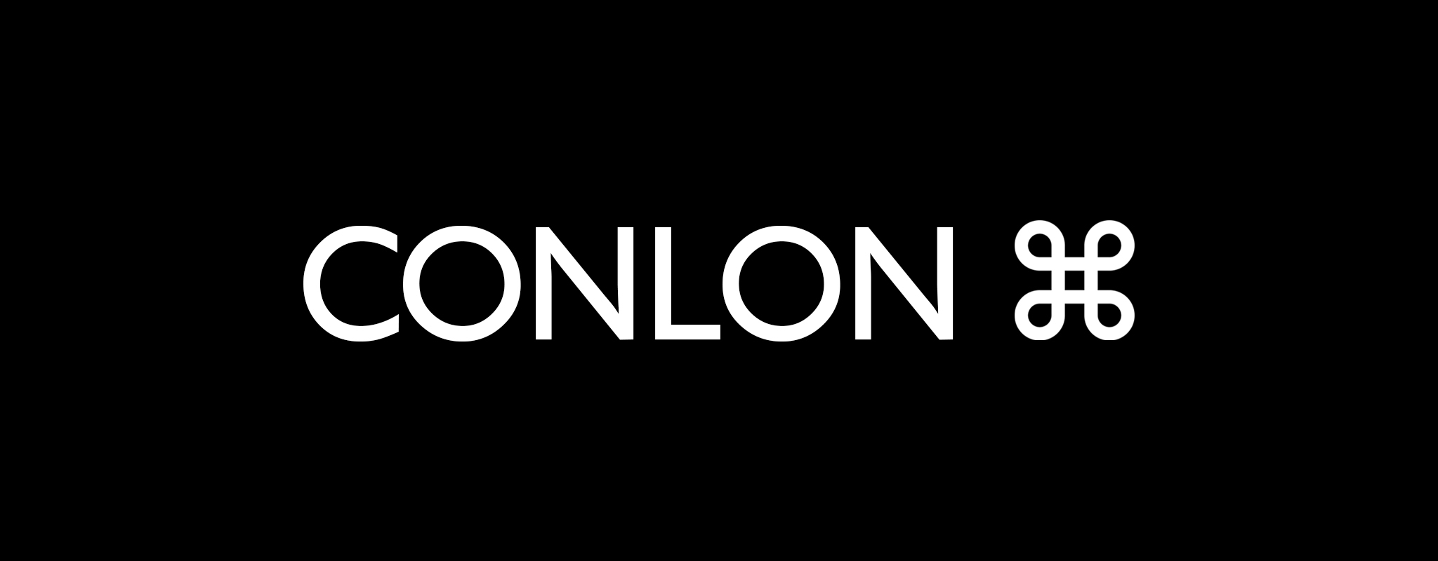 (@conlon) Cover Image