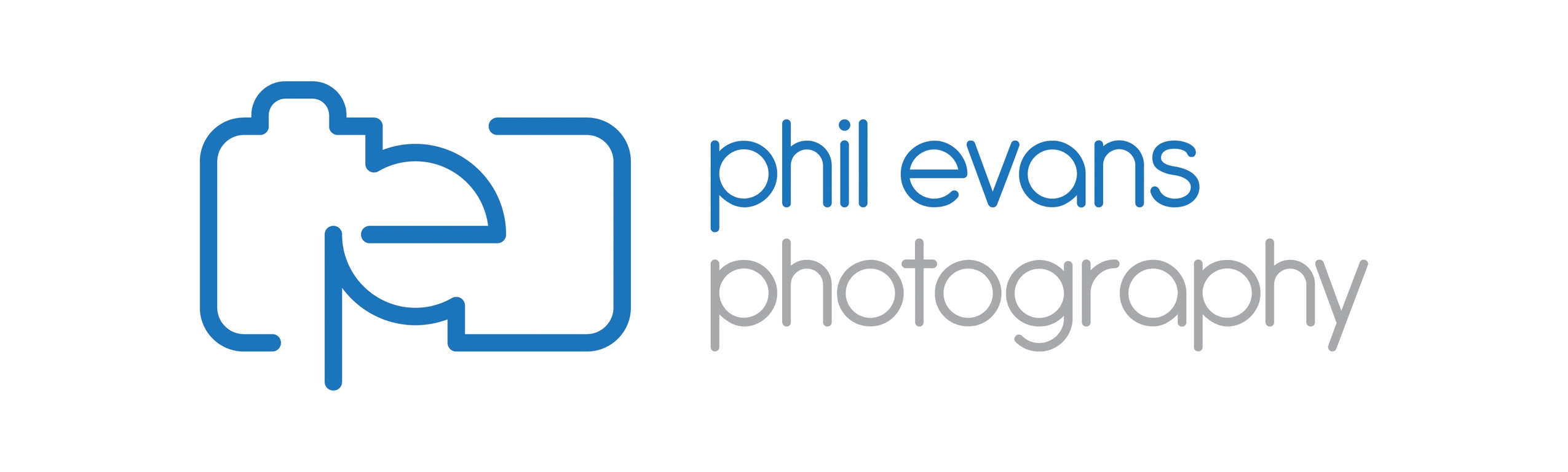 Philip Evans (@phievansphotography) Cover Image