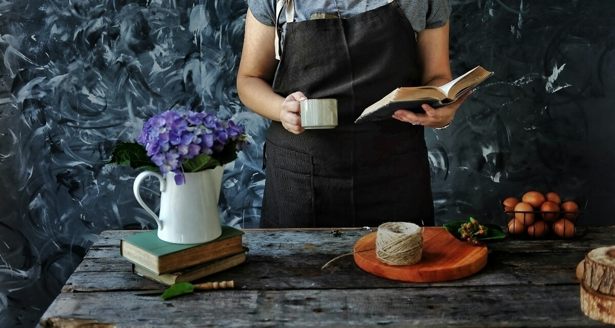 coffeecupseries (@coffeecupseries) Cover Image