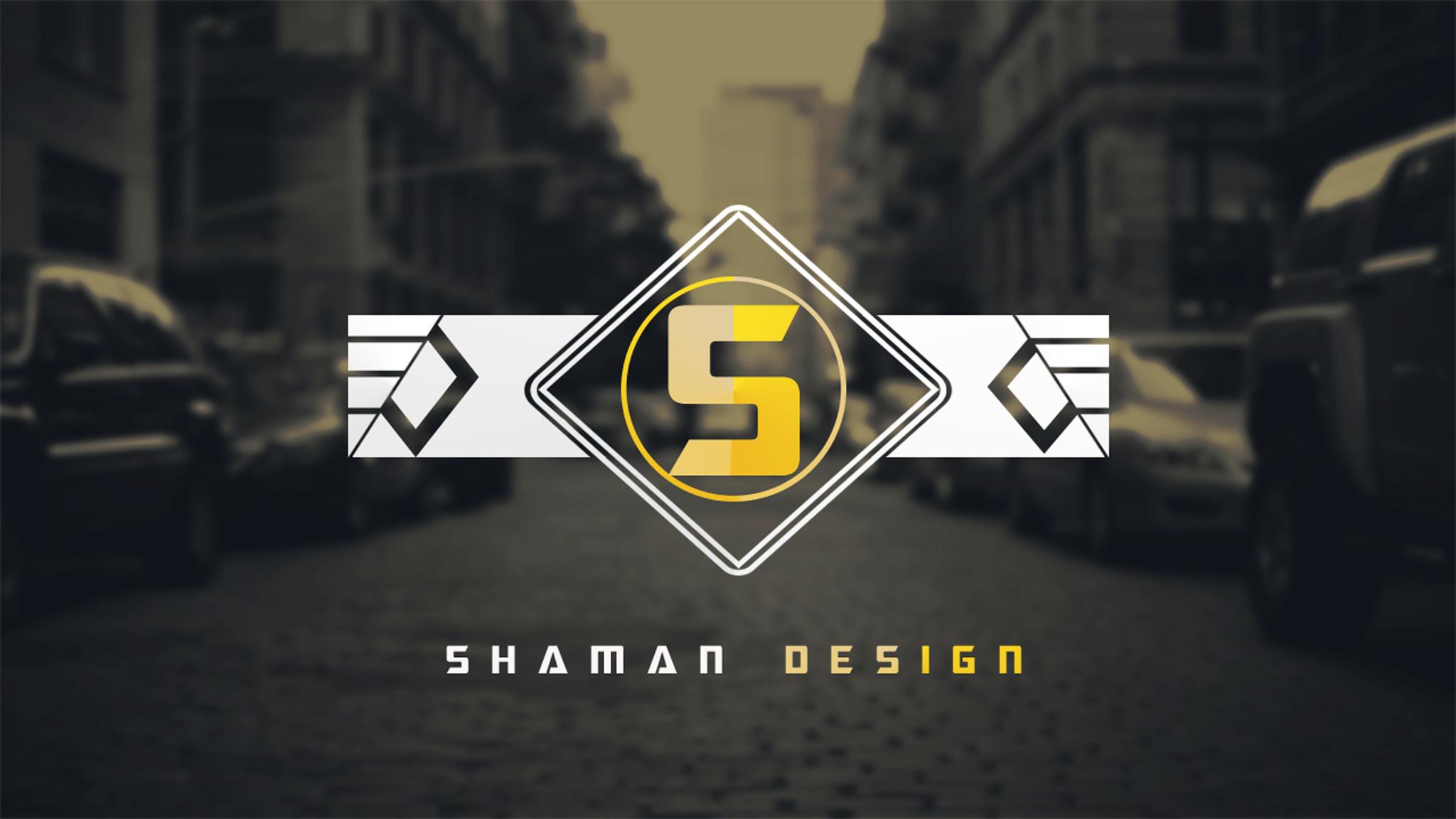 Shaman Das  (@shamankhatri) Cover Image