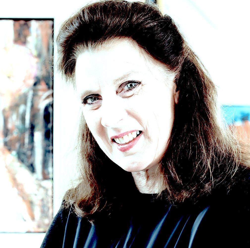 Diana Baars (@predart) Cover Image