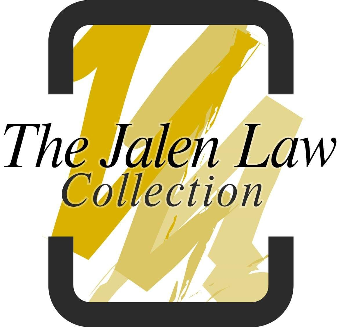 Jalen Law (@jalen_law) Cover Image