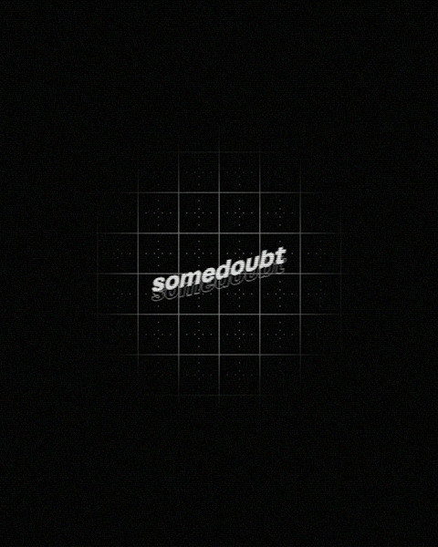 somedoubt by micah (@somedoubt) Cover Image