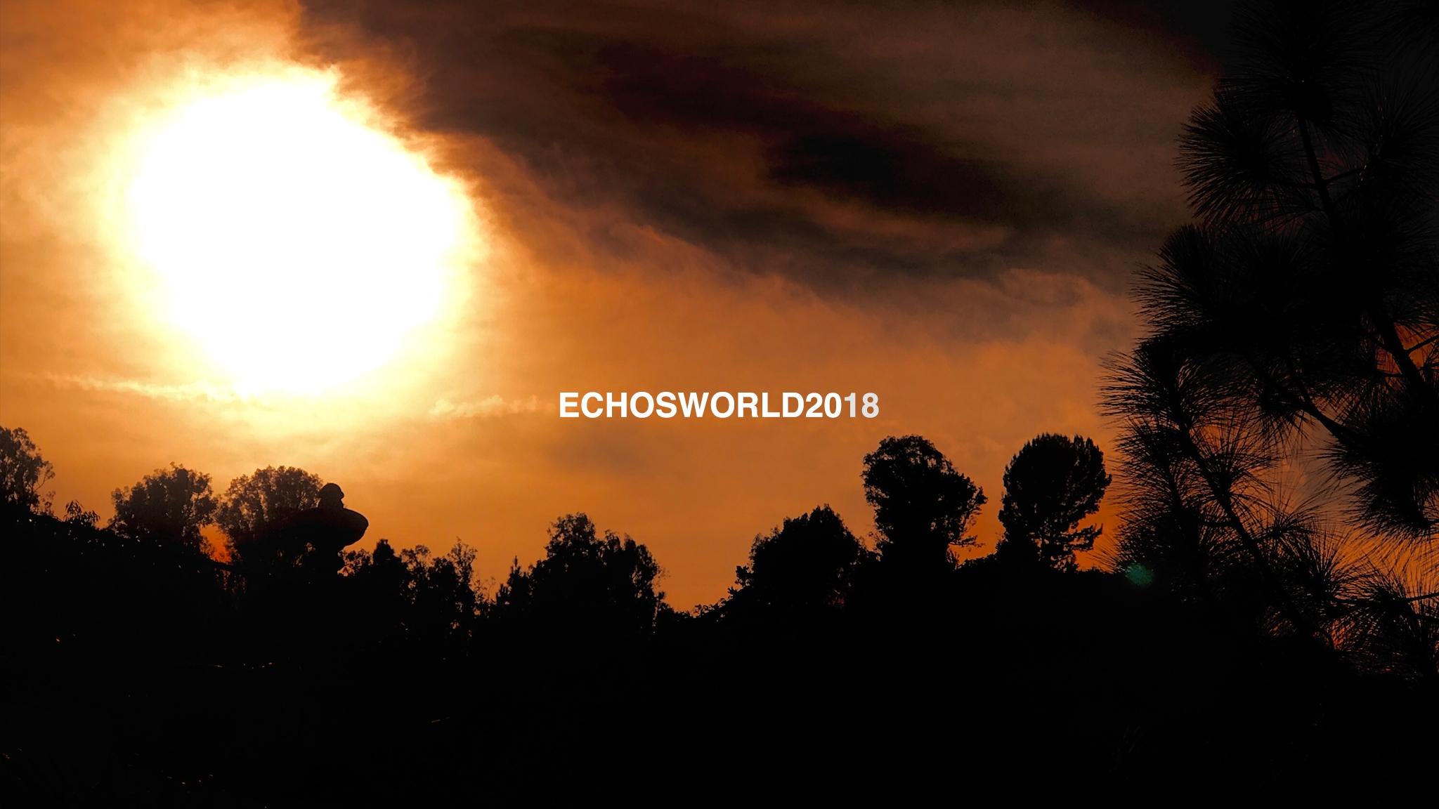 Jeff Reyes (@echosworld) Cover Image