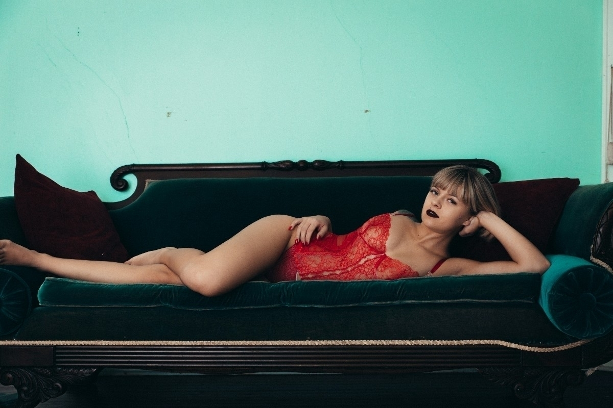 Savannah Zarling (@zarlingsr) Cover Image