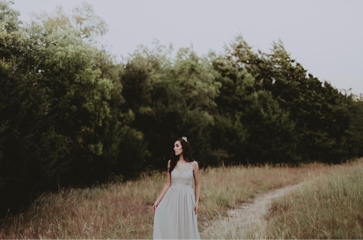DANIELA (@danielaphotography) Cover Image