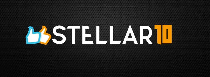 Stellar10 - Top Rated Products & Reviews (@stellar10) Cover Image