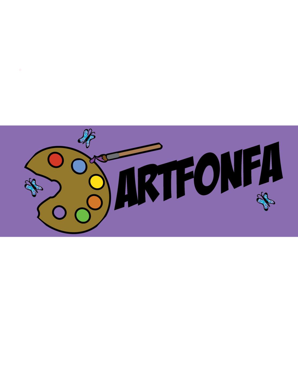 Haley Fonfa (@artfonfa) Cover Image