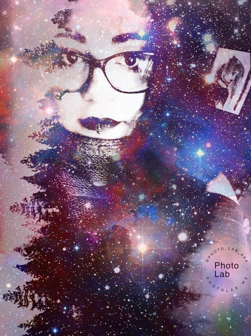 Vivien (@blackie93) Cover Image