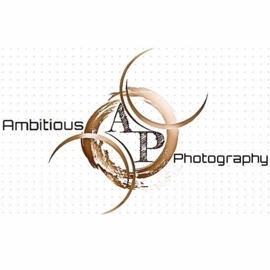 (@ambitiousphotosf) Cover Image