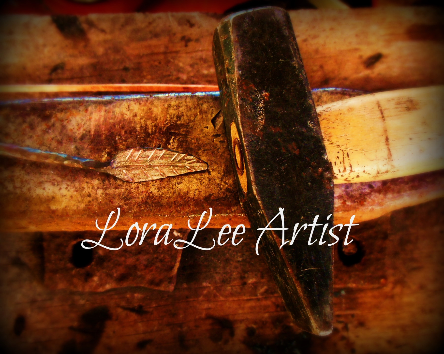 Lora Lee (@loraleeartist) Cover Image