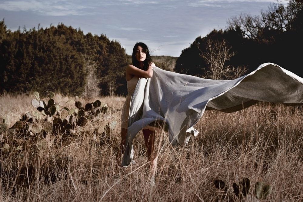 Selina Lin (@selinalin_) Cover Image