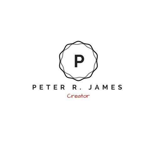 PtahCreator (@pajames409) Cover Image