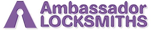 Ambassador Locksmiths (@ambasadorlocksmithsau) Cover Image
