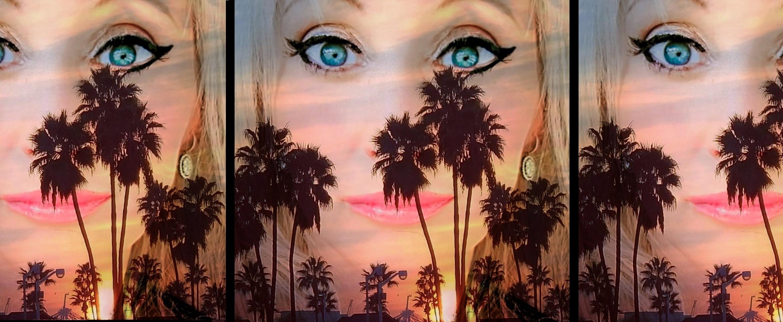 Nicole Lynn (@nikkilynn) Cover Image