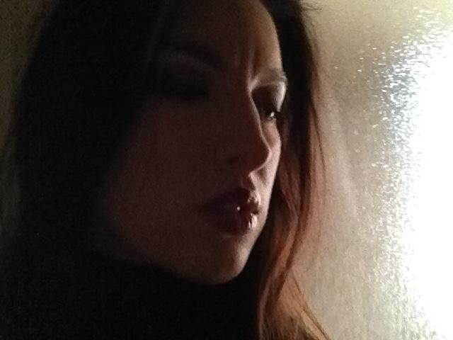 Lena Marie (@leneshmarie) Cover Image