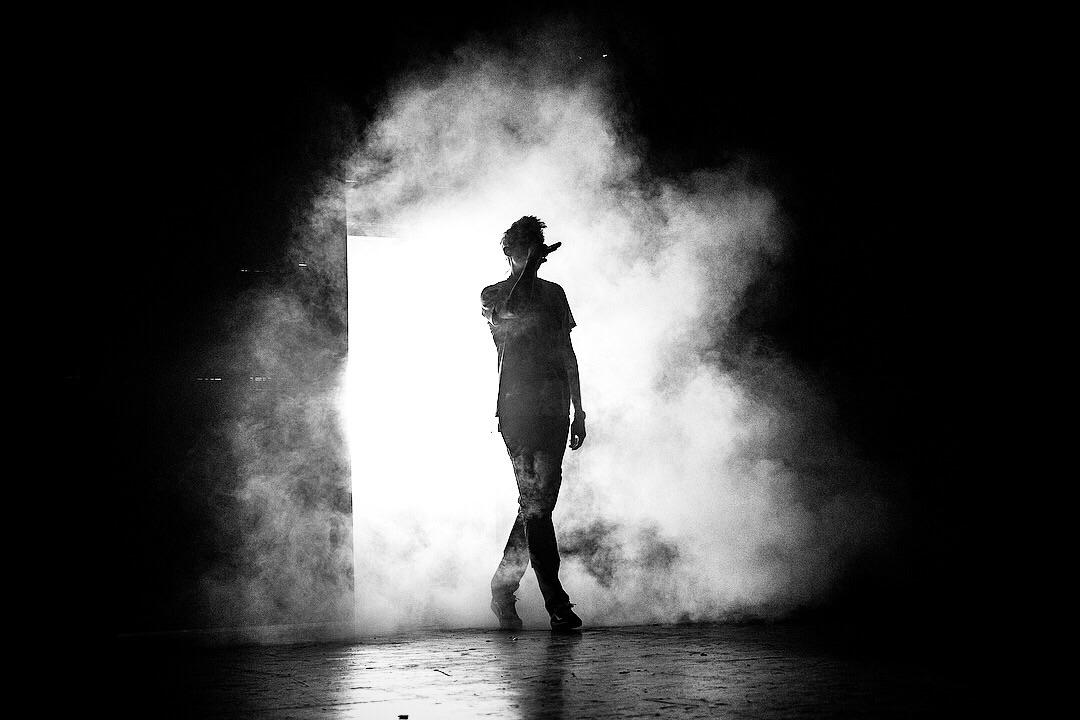 Angel (@escofotos) Cover Image